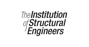 The Institute of Structural Engineers logo